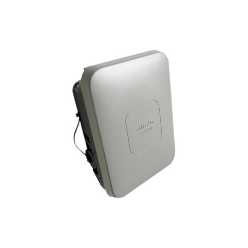 Cisco Aironet 1532E IEEE 802.11n 300 Mbps Wireless Access Point - ISM Band - UNII Band