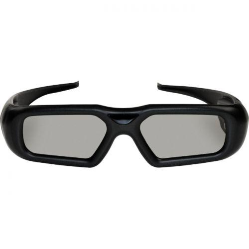 Optoma RF 3D Glasses