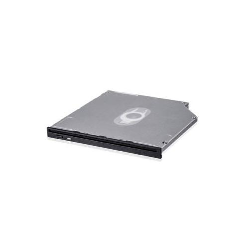 LG GS40N Internal DVD-Writer