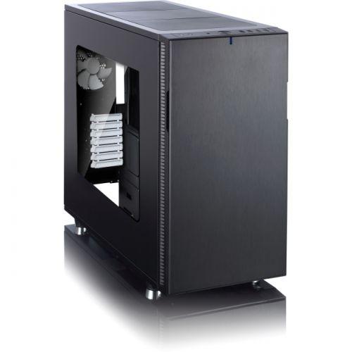 Fractal Design Define R5 Black Window