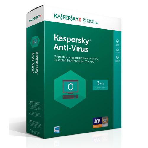 Скачать antivirus kaspersky торрент