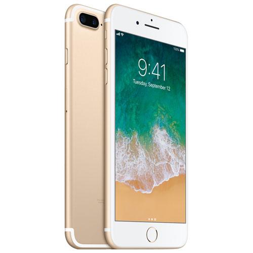 Iphone S Plus Gb Price In Canada