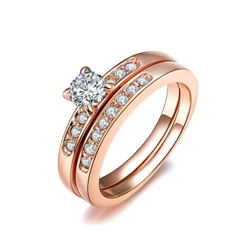 remarkable for this rings images ideas adworks gallery attachment in pk collection jewelry color silver women other stylish double