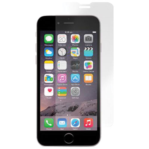 Moshi Airfoil iPhone 7/8 Glass Front Screen Protector