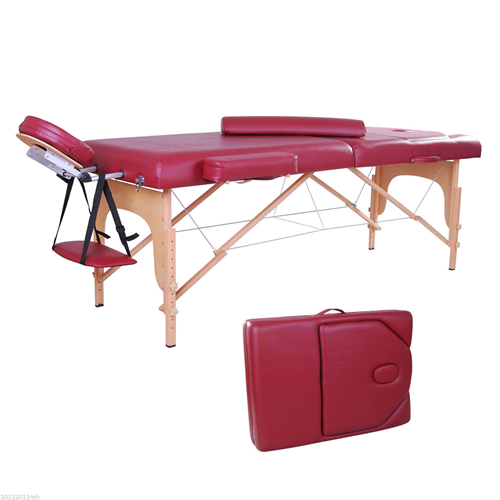 table raw massage a battlecreek portable