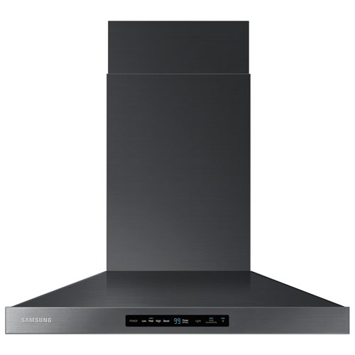 Hottes De Cuisinire  Ventilateurs De Hottes En Ligne  Best Buy Canada