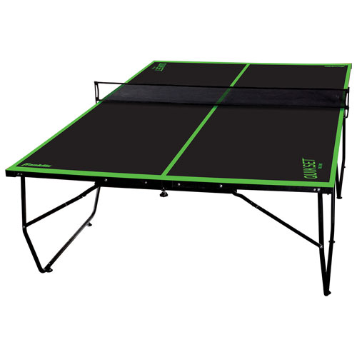 blue tennis indoor delivery free tables hd open dunlop evo table