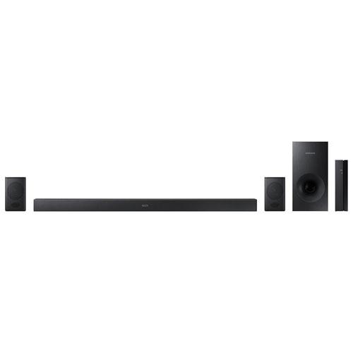 Samsung HW-K370 4.1 Channel Speaker System