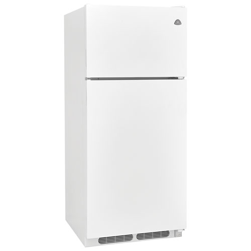 White Westinghouse Dishwasher Quiet Clean 1 Manual