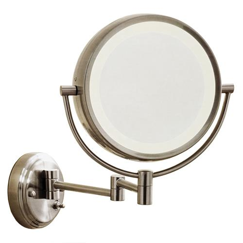 Conair BE6WMXC Wall Mount Mirror