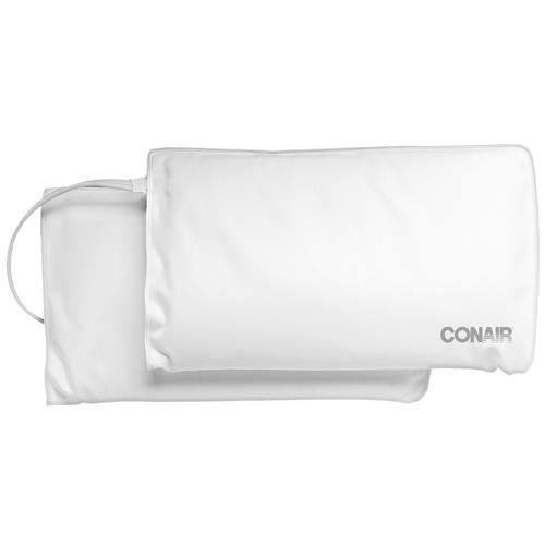 Conair HM1NC Professional Heated Mitts