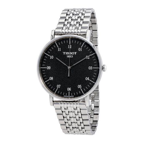 6dbcb3de768 Tissot Everytime Mens Watch T109.610.11.077.00   Men s Watches ...