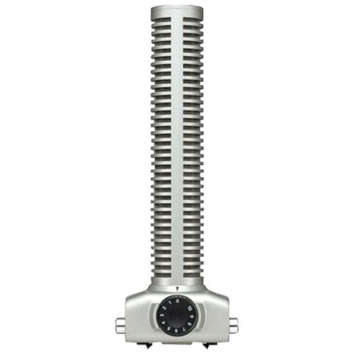 Capsule de micro canon SGH-6 de Zoom