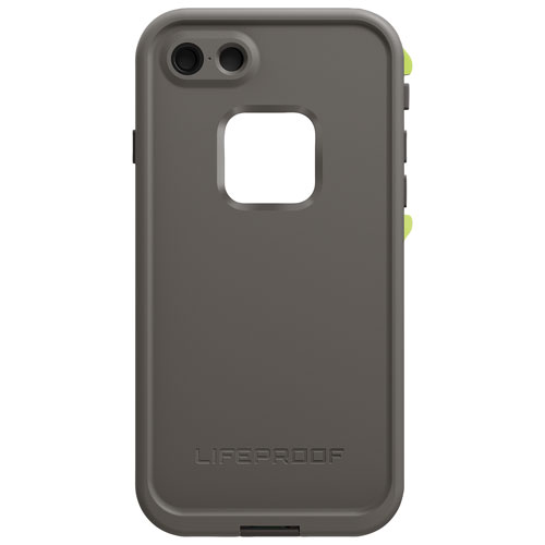 LifeProof fre iPhone 7 Fitted Hard Shell Case - Second Wind
