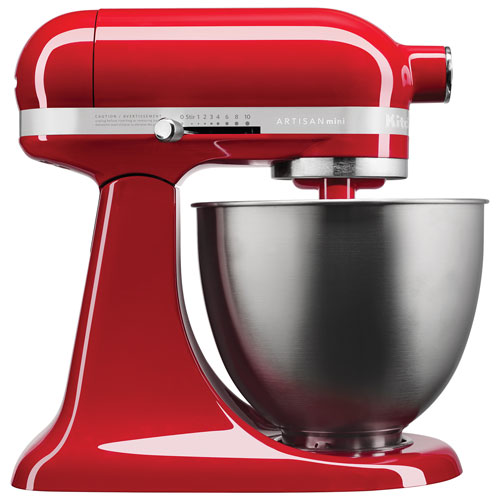 Kitchen Aid Artisan on kitchenaid artisan stand mixer, kitchenaid mixer, kitchenaid stand mixer, kitchenaid artisan mixer,