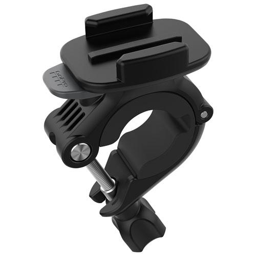 GoPro Handlebar / Seatpost / Pole Camera Mount