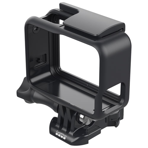 Cadre The Frame pour GoPro HERO5