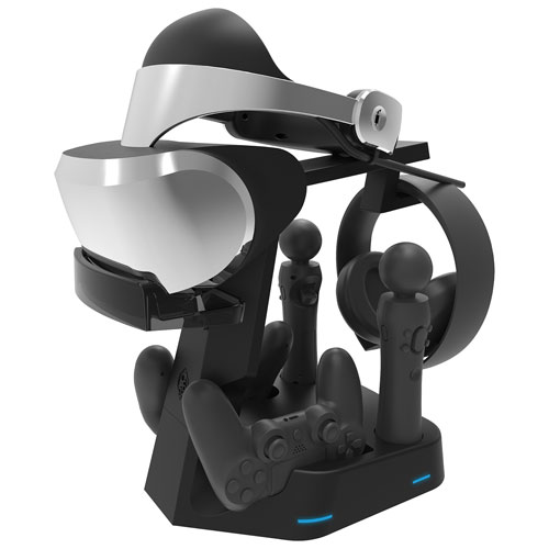 Collective Minds PS4 VR Charging Stand