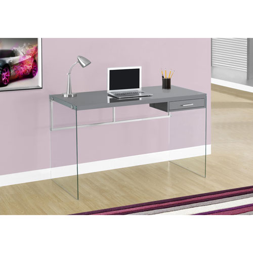 Best Buy Computer Desks Large Size Of Desktop Site Desktop