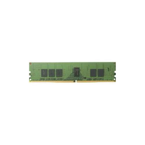 HP 8GB DIMM DDR4 Memory