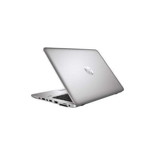 "HP EliteBook 820 G3 12.5"" Notebook - Intel Core i5 (6th Gen) i5-6200U Dual-core (2 Core) 2.30 GHz"