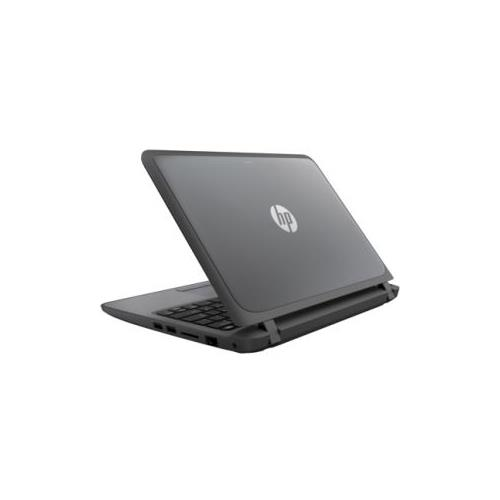 "HP ProBook 11 EE G2 11.6"" Notebook - Intel Celeron 3855U Dual-core (2 Core) 1.60 GHz"