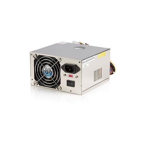 400W PS w/PCI-E & SATA