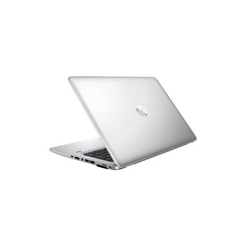 "HP EliteBook 850 G3 15.6"" Notebook - Intel Core i5 (6th Gen) i5-6300U Dual-core (2 Core) 2.40 GHz"
