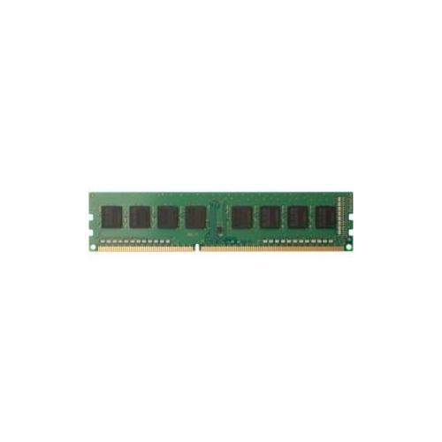HP 4GB (1x4GB) DDR4-2133 non-ECC RAM