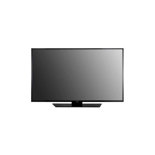LG SuperSign 65LX540S LED-LCD TV