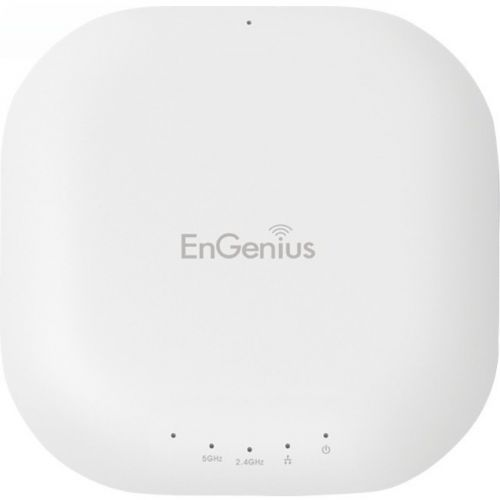 EnGenius Neutron EWS310AP IEEE 802.11n 300 Mbps Wireless Access Point - ISM Band - UNII Band