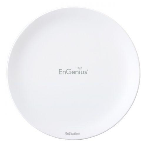 EnGenius EnStation5 IEEE 802.11n 300 Mbps Wireless Bridge
