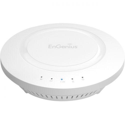 EnGenius EAP1200H IEEE 802.11ac 1.17 Gbps Wireless Access Point