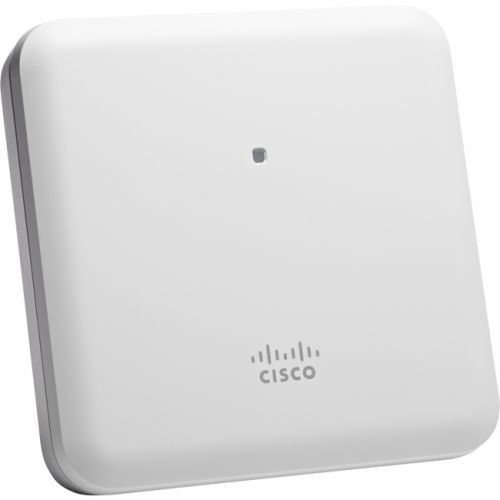 Cisco Aironet AP1852I IEEE 802.11ac 1.69 Gbps Wireless Access Point