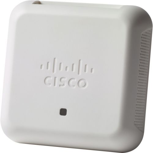 Cisco WAP150 IEEE 802.11ac 1.20 Gbit/s Wireless Access Point