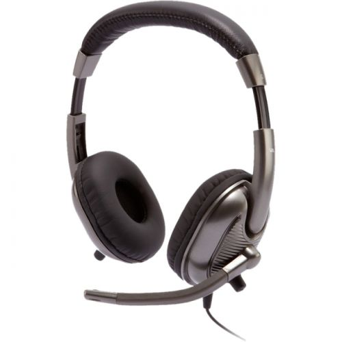 Cyber Acoustics AC-8000 Headset for Kids