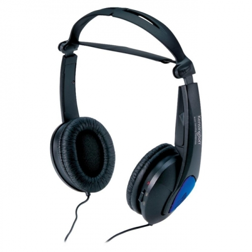 HEADPHONES NOISE REDUCTION