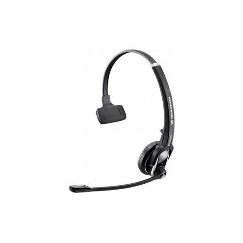 Sennheiser SD Pro 1 Headset