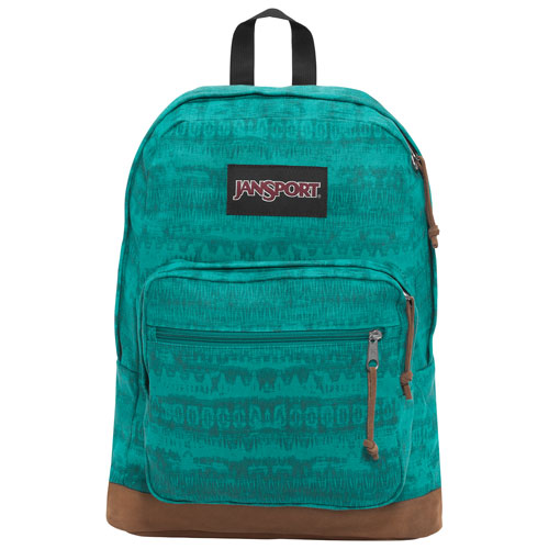 JanSport Right Pack Expressions 15