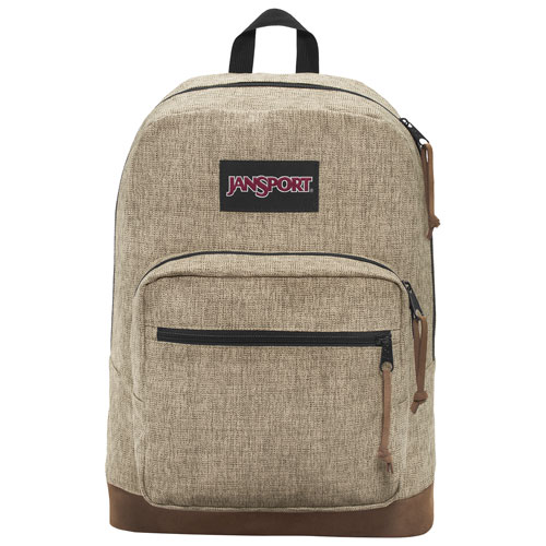 JanSport Right Pack Digital Edition 15