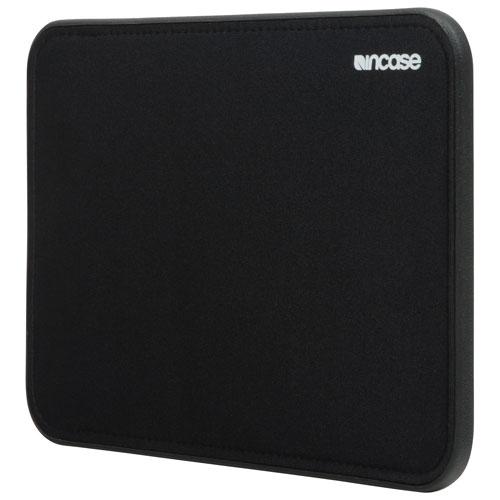 Incase ICON iPad Pro 9.7 / iPad Air Sleeve - Black/Slate