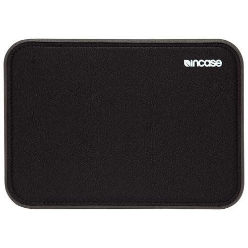 Étui d'Incase pour iPad mini de 7 po - Noir-ardoise