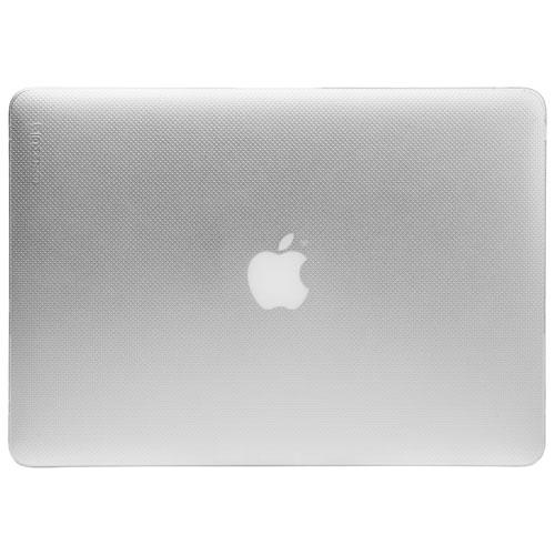 "Incase Hardshell 11"" Macbook Air Case - Clear"