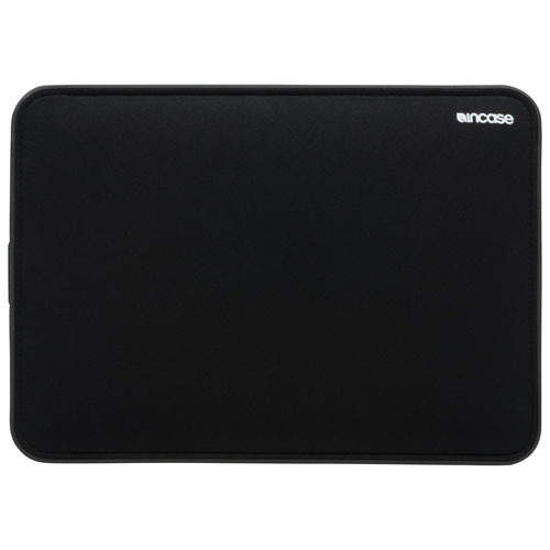 "Incase 13"" MacBook Pro Retina Sleeve - Black"