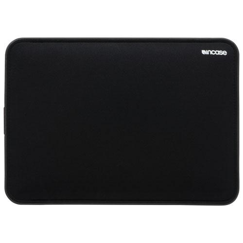 "Incase 15"" MacBook Pro Retina Sleeve - Black"