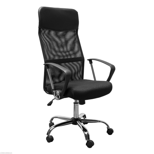 office chairs images. Simple Chairs With Office Chairs Images I