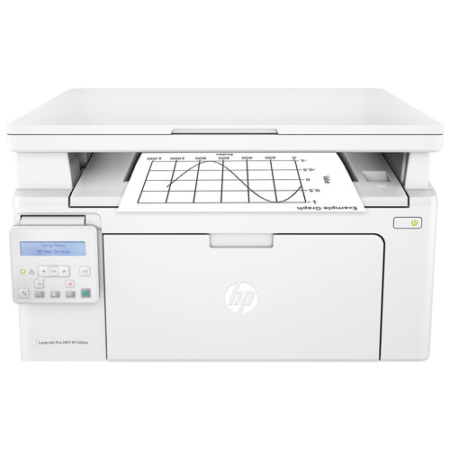 Laser Printers: Colour, All-In-One & Wireless | Best Buy Canada