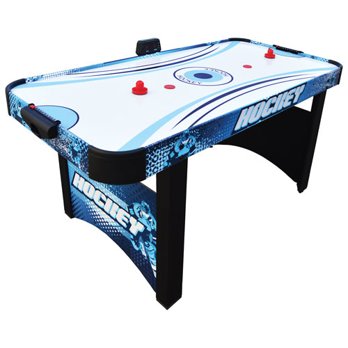s noimagefound line dick is air sporting goods hockey table triumph blue p