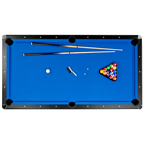 Hathaway Hustler Billiard Table Billiards Best Buy Canada - Billiards table online