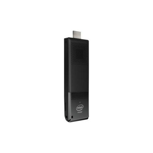 COMPUTE STICK M3-6Y30 64GB 4GB